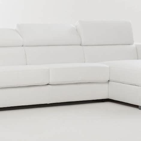 divani letto con chaise longue divano divano letto con penisola divani con chaise longue