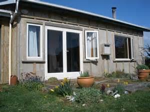invercargill house accommodation oreti house