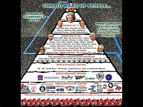 book on illuminati book illuminati