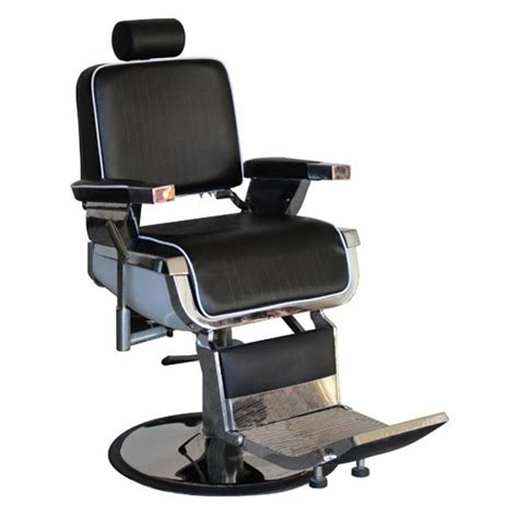 luxury chair company luxury barber chair professional hair salon chair high