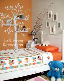 s bedroom decoration ideas home decor craft passion