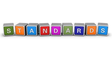 how is a standard atcc 174 standards development organization news announcements