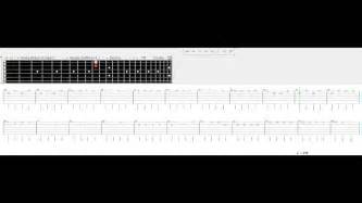 Chord Despacito Luis Fonsi Despacito Tutorial Guitarra Quot Tab Quot