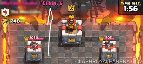 x mod game clash royale xmod pour clash royale ou comment certains joueurs