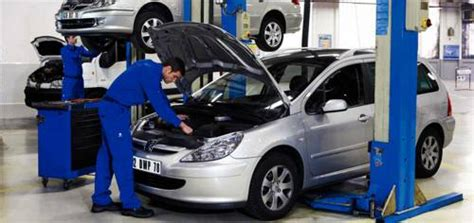 car services avoid huddles during car services