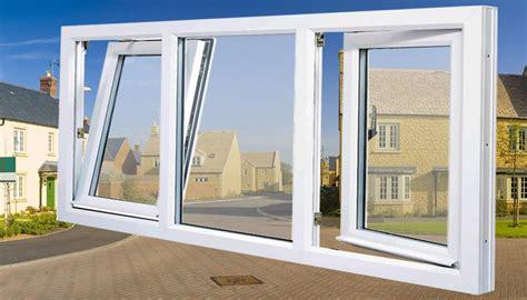fenster pvc pvc windows doors superhome movement