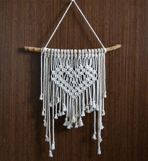 Macrame Rope Patterns - 25 best ideas about macrame wall hanging patterns on