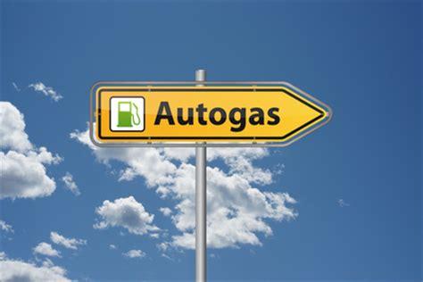 Autogas Versicherung by Autogas Tanken Wie Und Warum Drivolino De