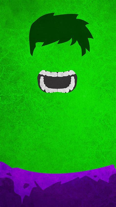 wallpaper for android hulk batman vs superman hulk wallpaper android images