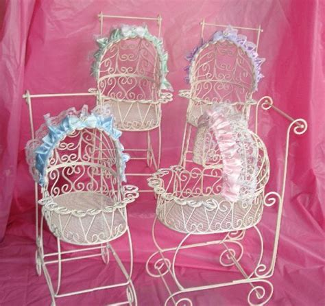 Baby Shower Center Table Decorations by Photos Of Baby Shower Table Ideas Photograph Baby Buggy