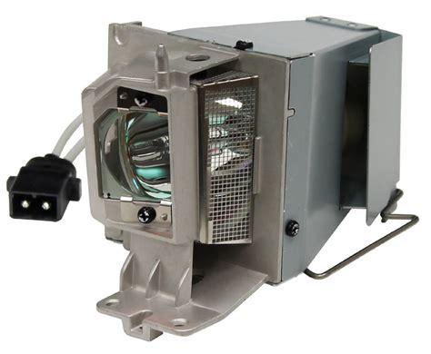 Proyektor Optoma X316 optoma x pris priss 248 k gir deg laveste pris