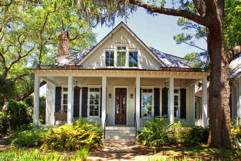 palmetto bluff cottages coastal living cottage palmetto bluff traditional