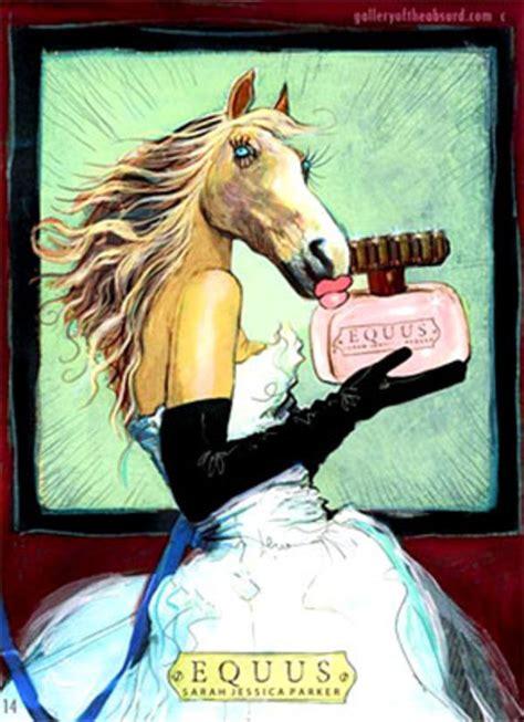 Sarah Jessica Parker Horse Meme - image 127742 sarah jessica parker looks like a horse