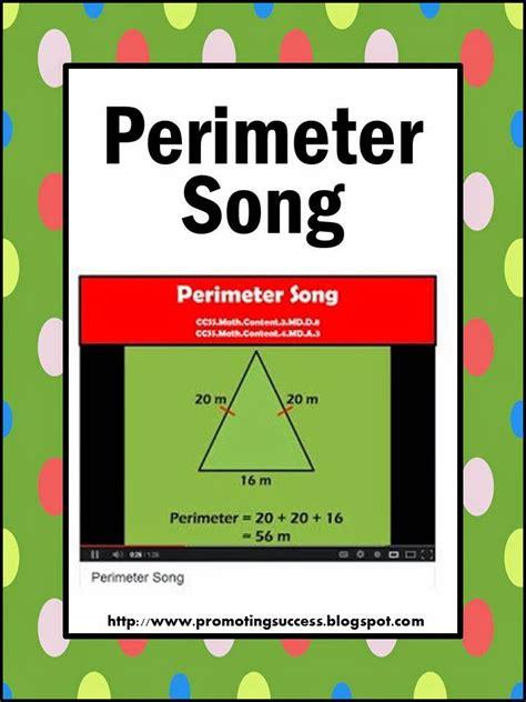 printable area games math perimeter teachers pay teachers promoting success