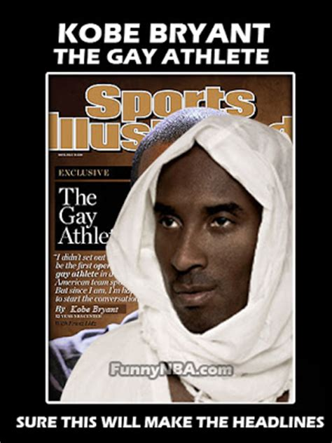 Closet Gay Meme - jason collins is gay that s cute nba funny moments
