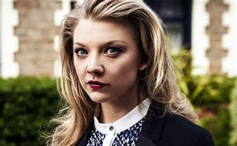 Natalie Dormer Dating by Zoe Kravitz Bio Net Worth Career Relationship Bigwig