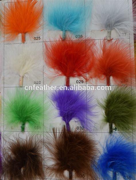 plumas para decoracion plumas para decoracion y estas coronas de plumas para