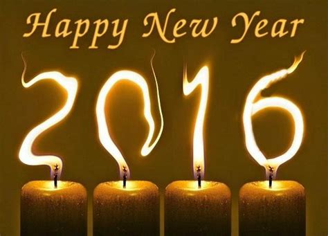 new year greetings on whatsapp happy new year 2016 hd wallpaper images free su