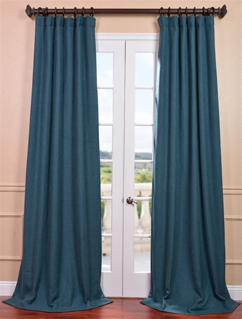 discount draperies discount linen curtains 28 images drapery store shop