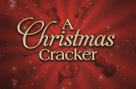 christmas cracker orchestra mozart players the uk s chamber orchestra