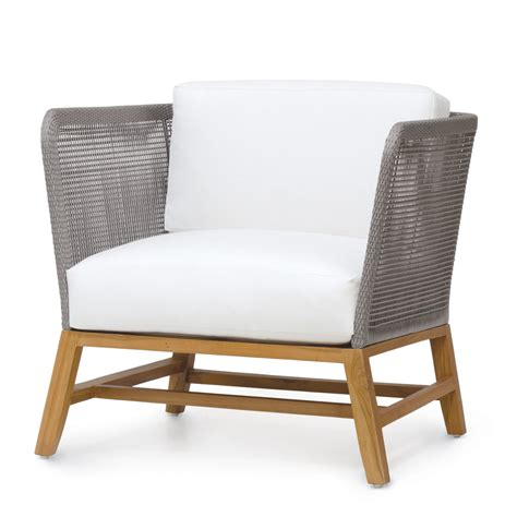 Lounge Chair Outdoor by Avila Outdoor Lounge Chair House Outdoor