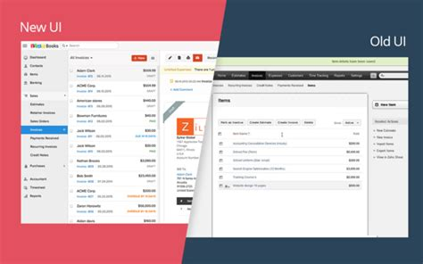 design of application software modern ui ux for saas applications in 2015 and beyond medium