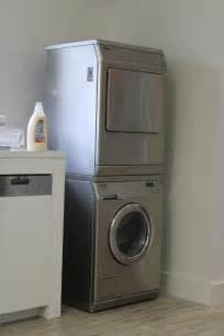 Best Apartment Size Front Load Washer Washer And Dryer Combo Dimensions Home Remodeling And
