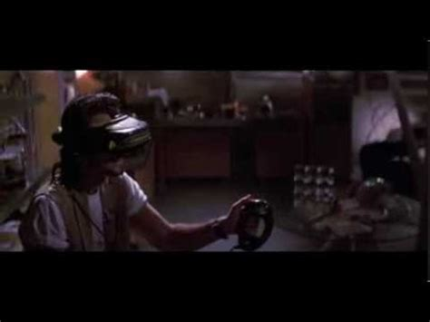 film hacker youtube virtual reality and omni like device in hackers movie