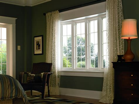 Bow Window Ideas 100 bow window curtain ideas best free home design