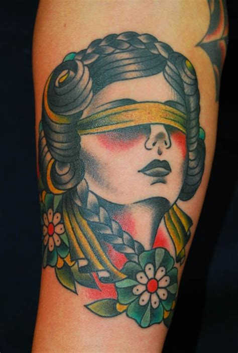 infinity tattoo nyc prices 17 best images about tattoos on pinterest gypsy girl