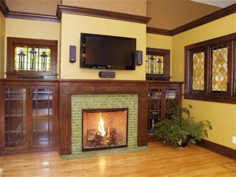 Resurface Kitchen Cabinets by Brick Fireplace Design Ideas Design Bookmark 14371