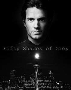 1000+ images about Fifty Shades Of Fantastic! on Pinterest