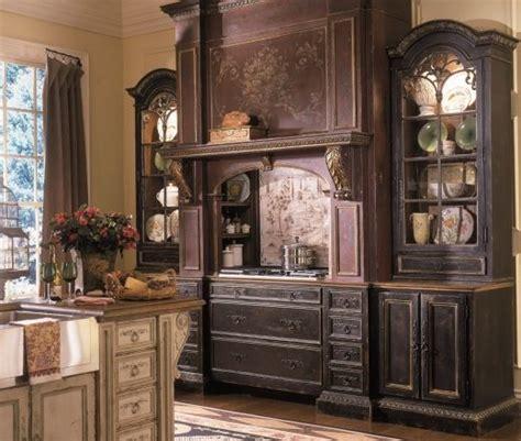 habersham kitchen cabinets habersham kitchen available through me interiors 918 970