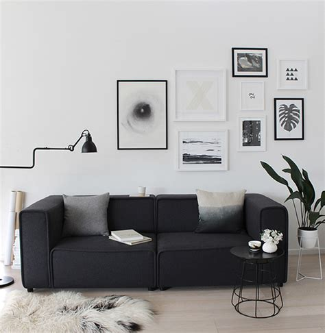 carmo sofa boconcept the design chaser s carmo grey felt sofa sofa sofa