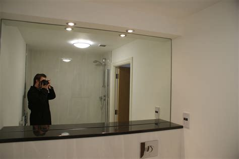 Bathroom Full Wall Mirror | bathroom full wall mirror toby foord flickr