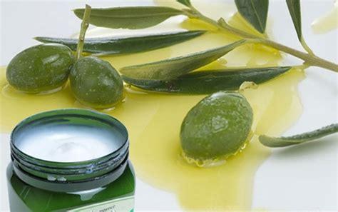 Olive Hair Mask 500gr dầu ủ t 243 c guagua olive care hair mask boshop bo