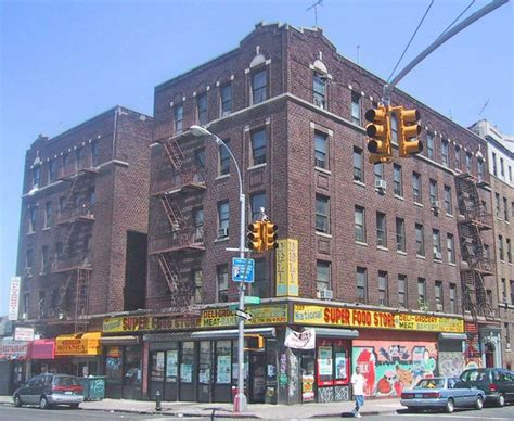ave bronx morris ave my bronx 80 s the best