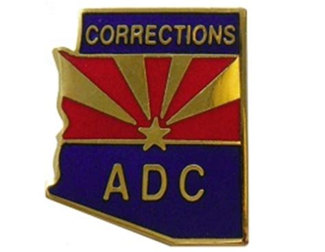 Arizona Department Of Corrections Inmate Records Arizona Inmate Search Inmate Locator