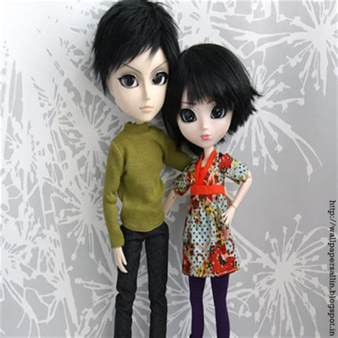 wallpaper couple doll wallpaper gallery doll couple wallpaper i
