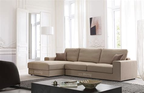 top quality sectional sofas high quality sectional sofa color sectional sofa