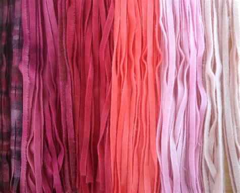 wool strips for rug hooking wool strips for rug hooking dyed wool
