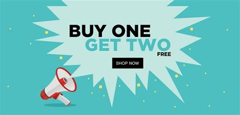 buy one jabong buy one get two free sale starts rs 999