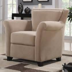 comfy bedroom chairs awesome small comfortable armchair merciarescue org