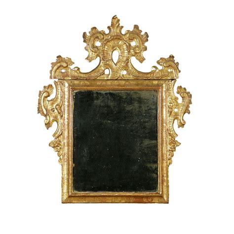 cornici antiquariato cornice veneta specchi e cornici antiquariato