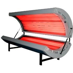 red light therapy beds for sale 7 best images about red light here i come on pinterest
