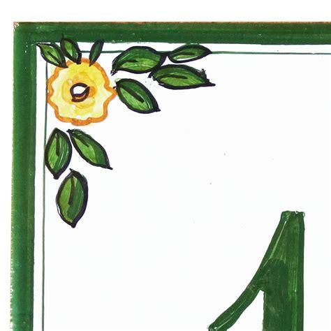 fiori gialli nomi nomi fiori gialli idea creativa della casa e dell