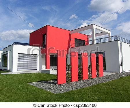 Schöne Bungalows by Sch 246 Ne Luxhaus Bungalow Neu Wei 223 Rot Europ 228 Ische