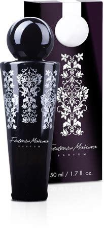 Parfum Fm Federico Mahora 1 fm by federico mahora fm 353 duftbeschreibung und