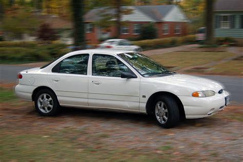 1995 00 ford contour consumer guide auto service manual how to bleed 1997 ford contour service manual how to bleed 1997 ford contour