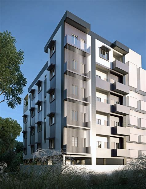 collection of apartment building exterior colors category apartment
